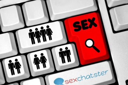 sex cams keyboard